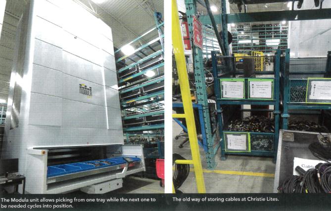 Christie-Lites-Modula-VLM-Storage